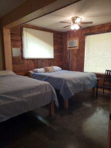 UGH Bedroom #1