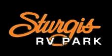 Sturgis RV Park Logo